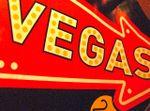 OTHERS Las Vegas arrow