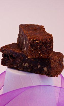 DESSERT cookie chocolate bar