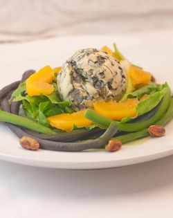 SALAD bean salad