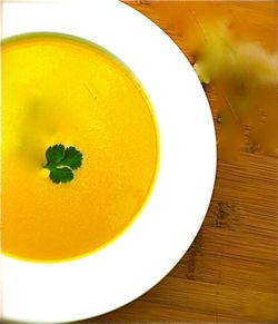 Split-pea-coconut-milk-soup-sm-1024x684