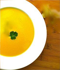 Split-pea-coconut-milk-soup-sm-1024x684