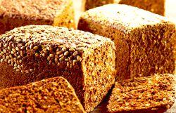 Bread_grain-bread-1