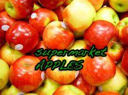 Apple-supermarket-3