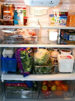 Organize-your-fridge-01-417x600