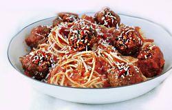 Meatballs_second-2_01