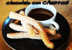 Chocoalte_con_churros_1