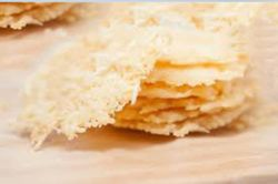 Cheese_crisps_stacked_1