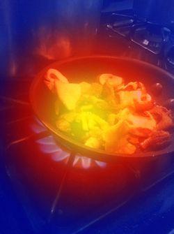 Mushroom_saute