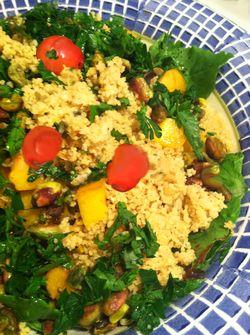 Cous_cous_salad
