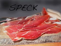 Speck_1