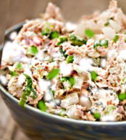Tuna_salad_1
