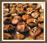 Chestnut_roasted
