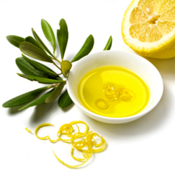 Evoo picture