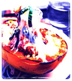 8-lasagna-stuffed-spaghetti-squash