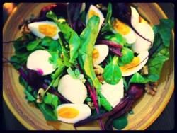 03 beet salad