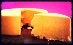 02 veg cheese