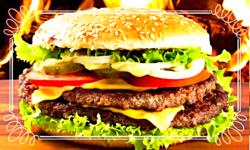 01 dobberl burger