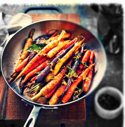 02 carrots pic