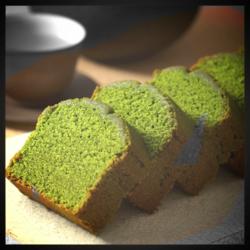 03 matcha cake