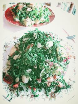 01 fall salad