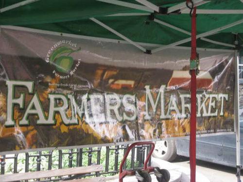 USQ Greenmarket